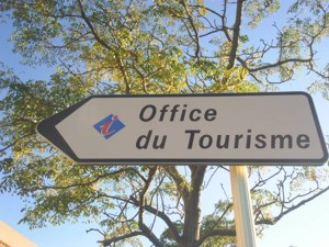Fremdenverkehrs mter finistere bretagne - Office de tourisme de carhaix ...